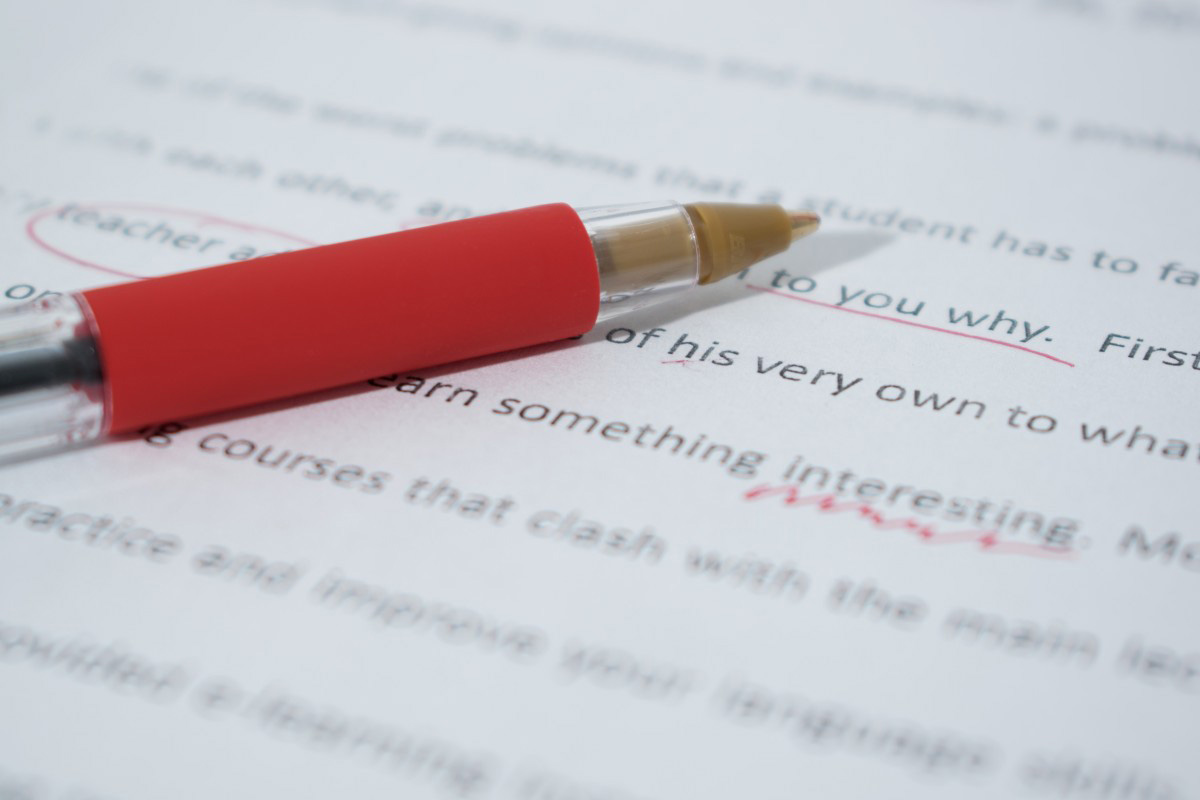 Editing_Proofreading-Services-by-Island-Light-Creative